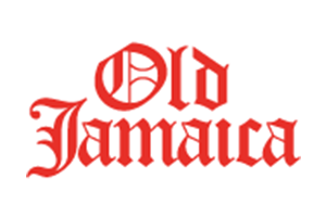 Old-Jamaica