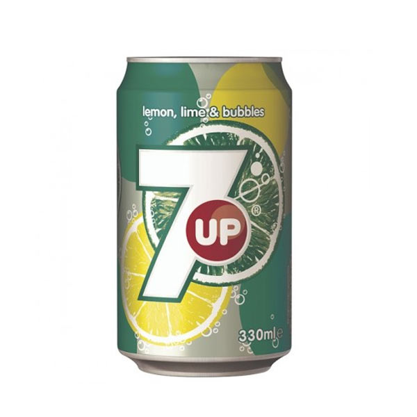 7up-24x330ml-eu