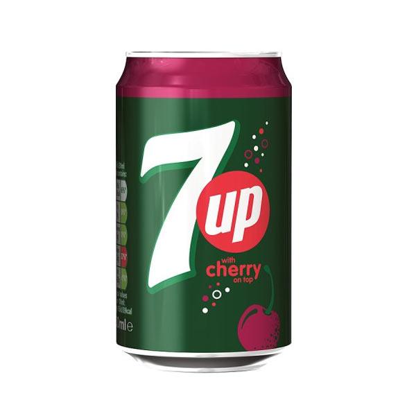 7up-cherry-24x330ml-gb