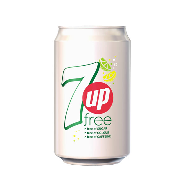 7up-free-24x330ml-gb