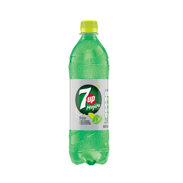 7up-free-24x600ml-gb
