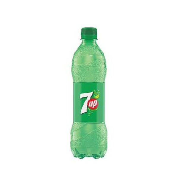 7up-reg-pet-24x500ml-gb