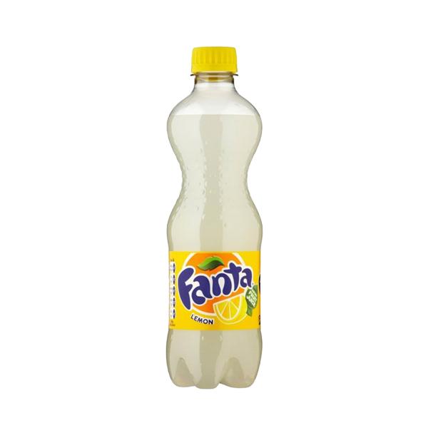 Fanta_Lemon_12x500ml_(GB)