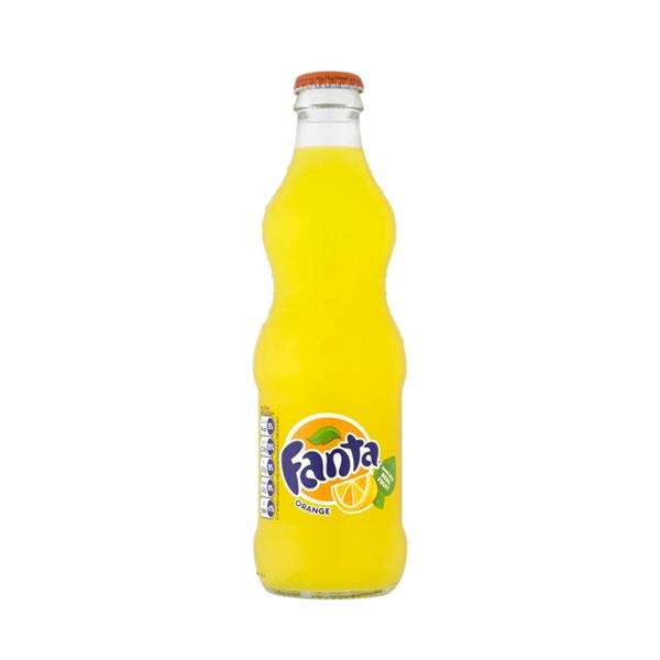 Fanta_Orange_Glass_Bottle_24x330ml
