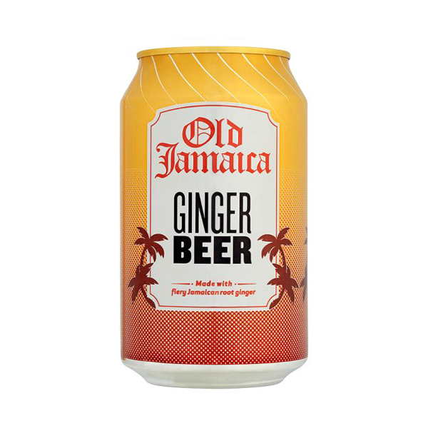 Old_Jamaica_Ginger_Beer_24x330ml